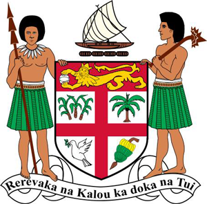 Fiji-Coat-of-Arms-300