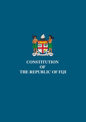 fiji-constitution-2013-300