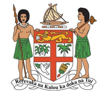 Fijian Government