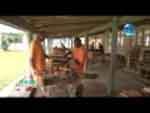 Fiji Prison Naboro