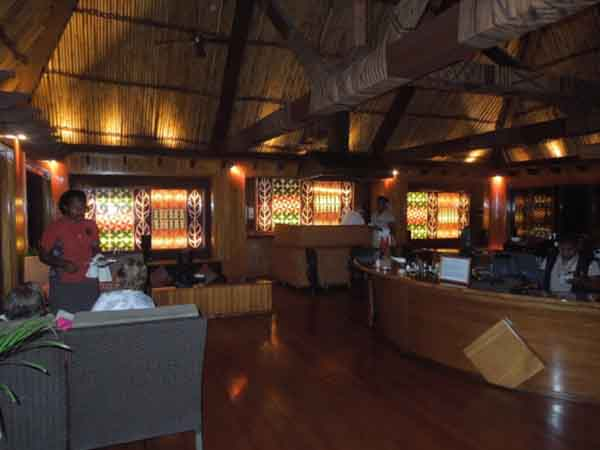 Kalokalo Bar