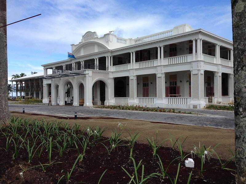 Suva1