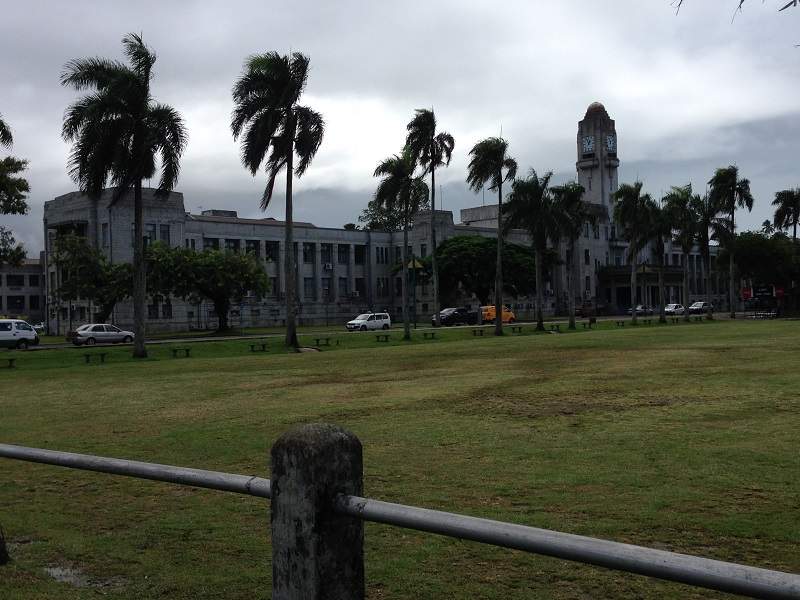 Suva11