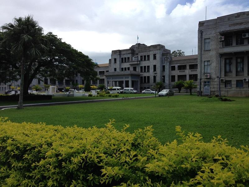 Suva12