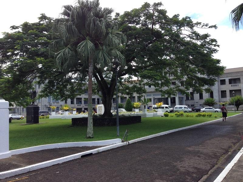 Suva13