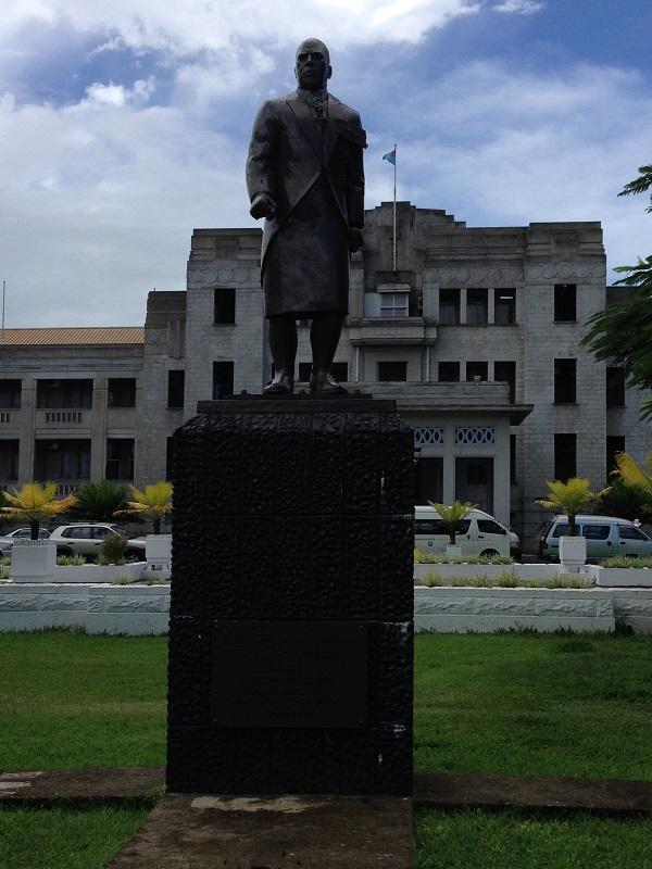 Suva14