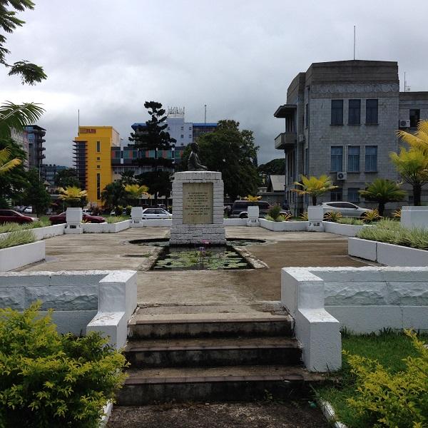 Suva16
