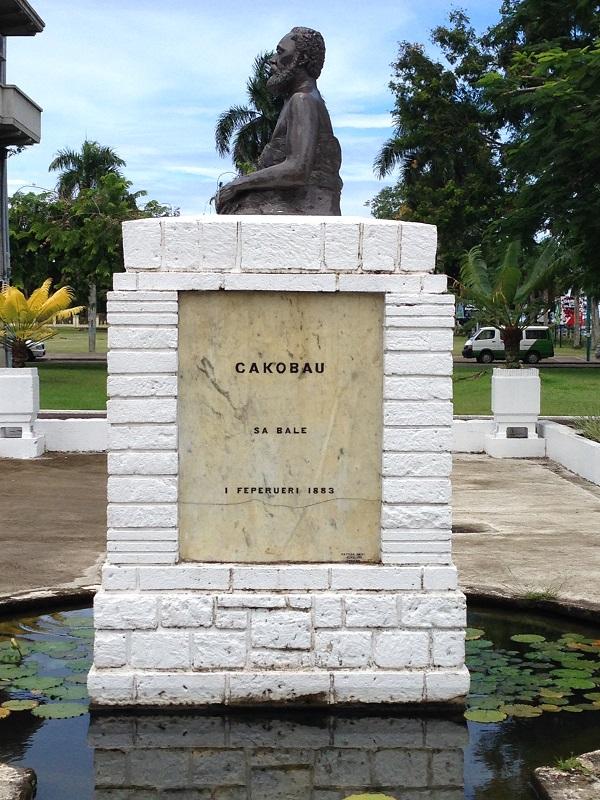 Suva20