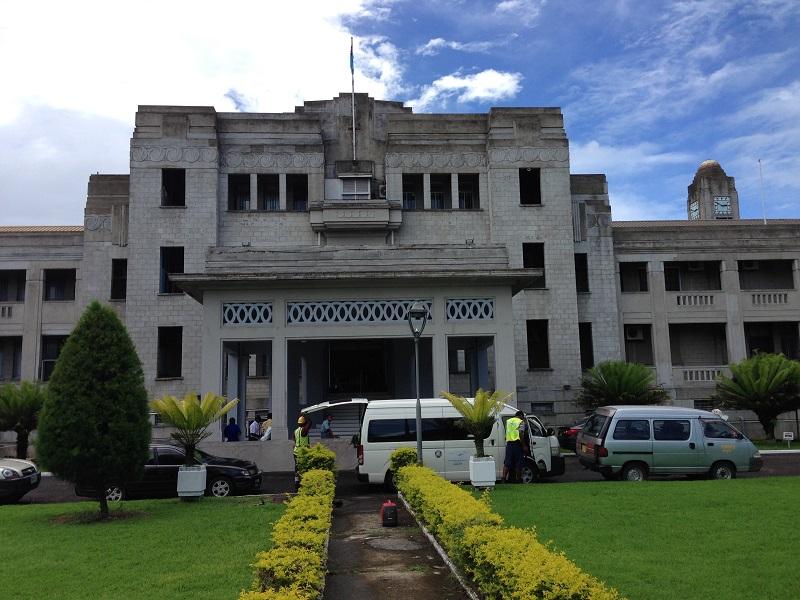Suva21