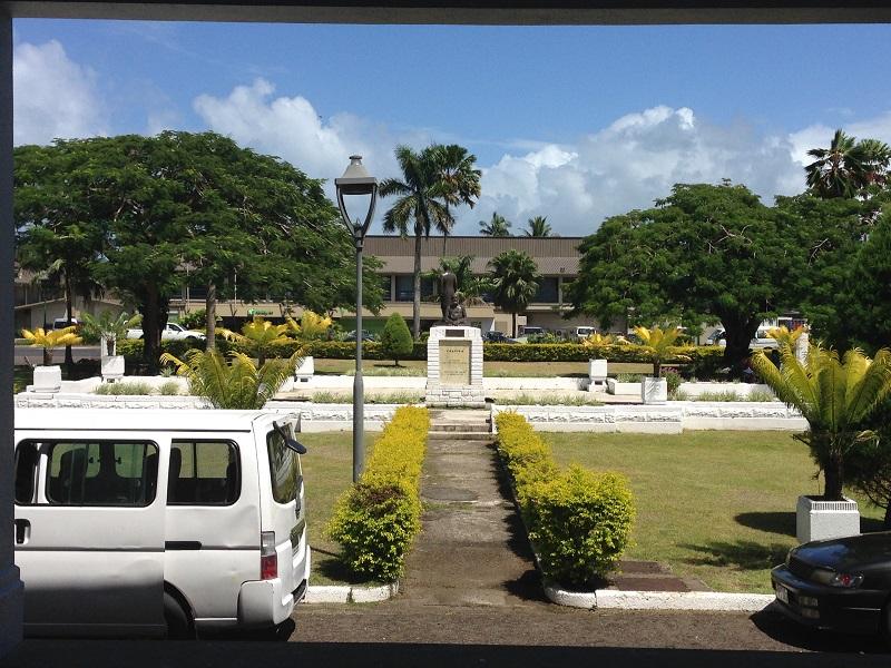 Suva21a