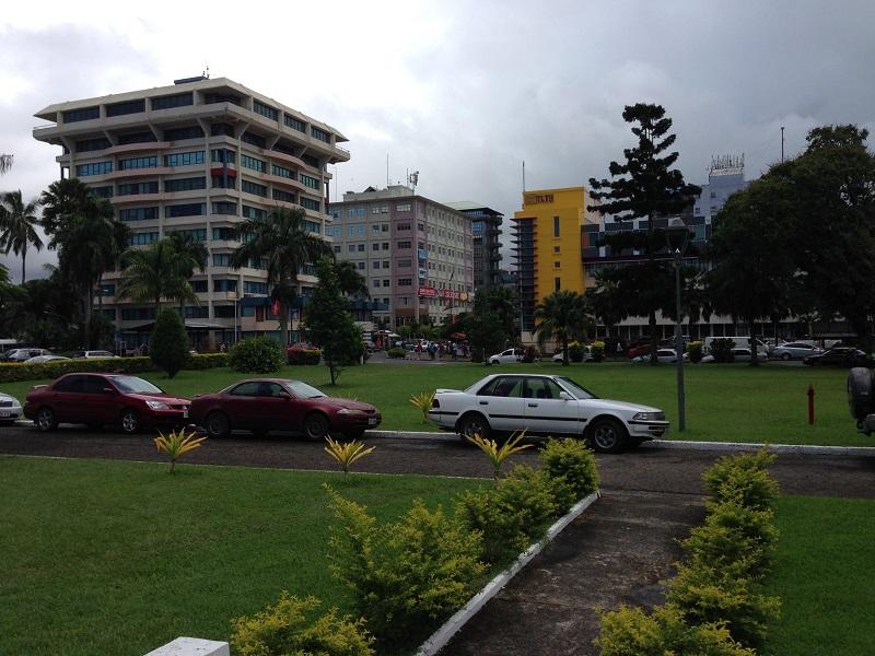 Suva22