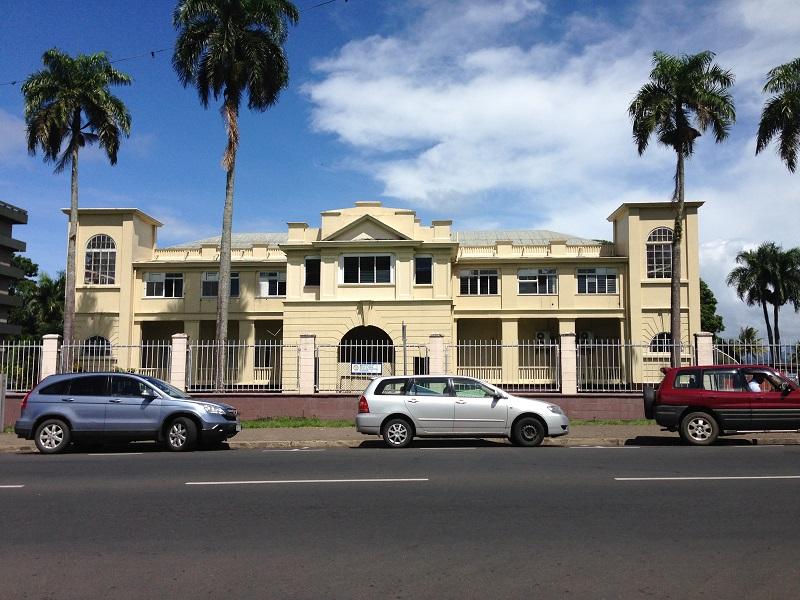 Suva23