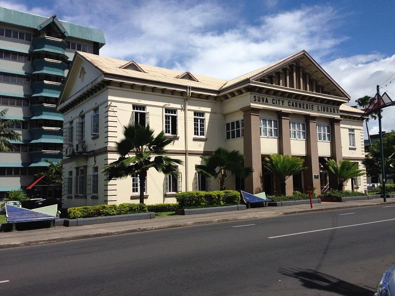 Suva24