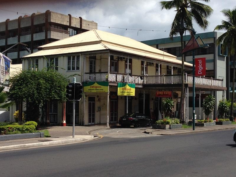 Suva24b