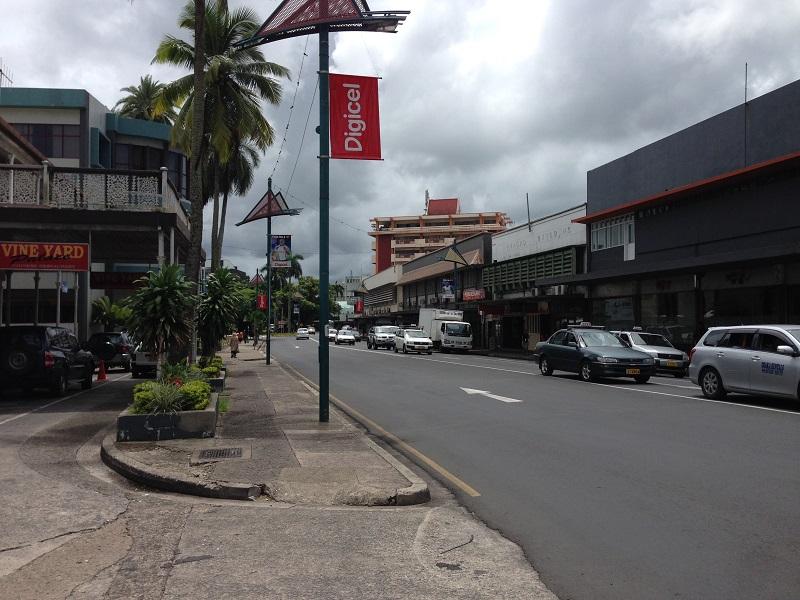 Suva25