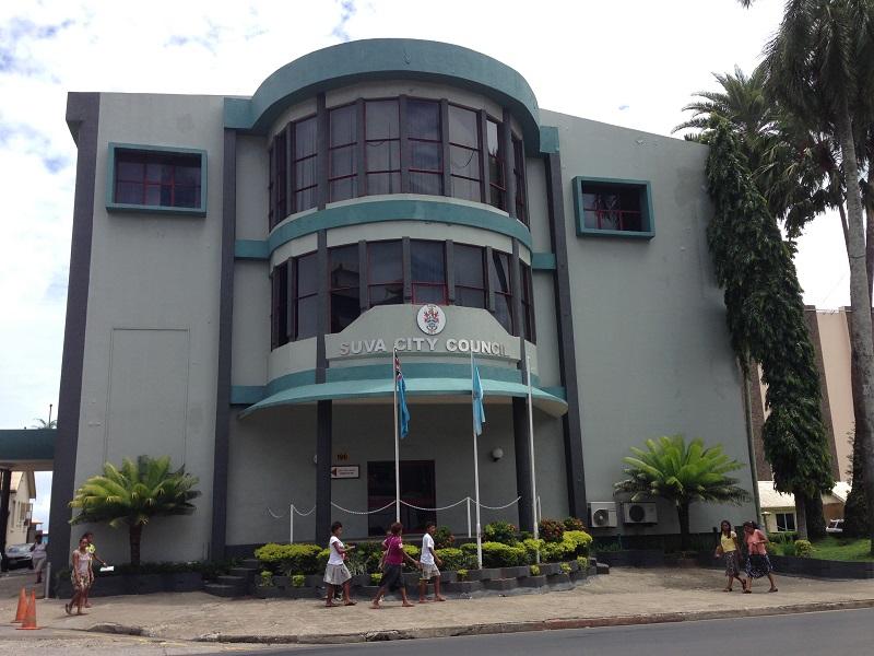 Suva25a