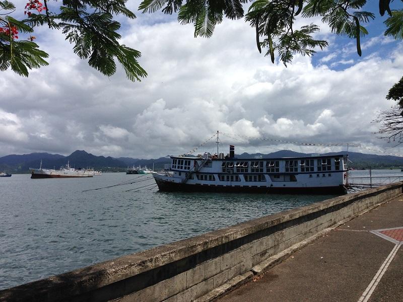 Suva25g