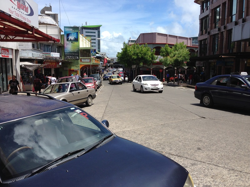Suva29