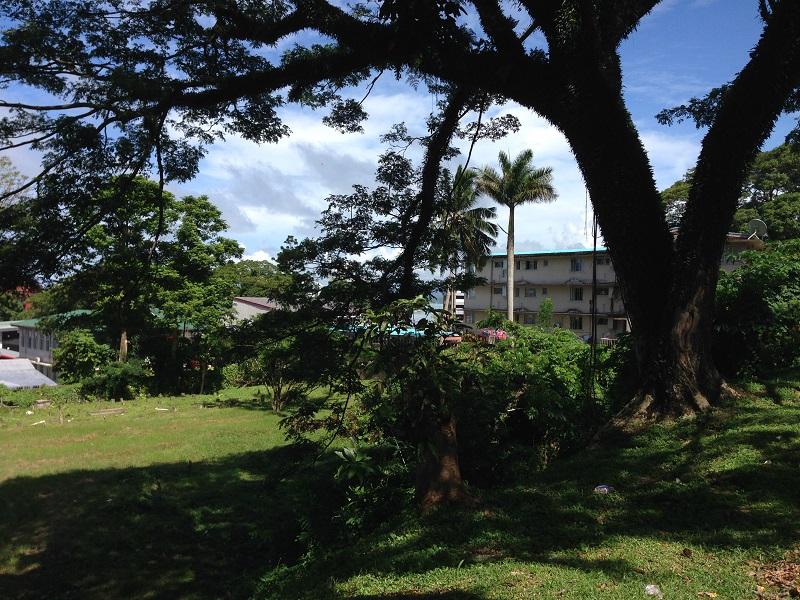 Suva39