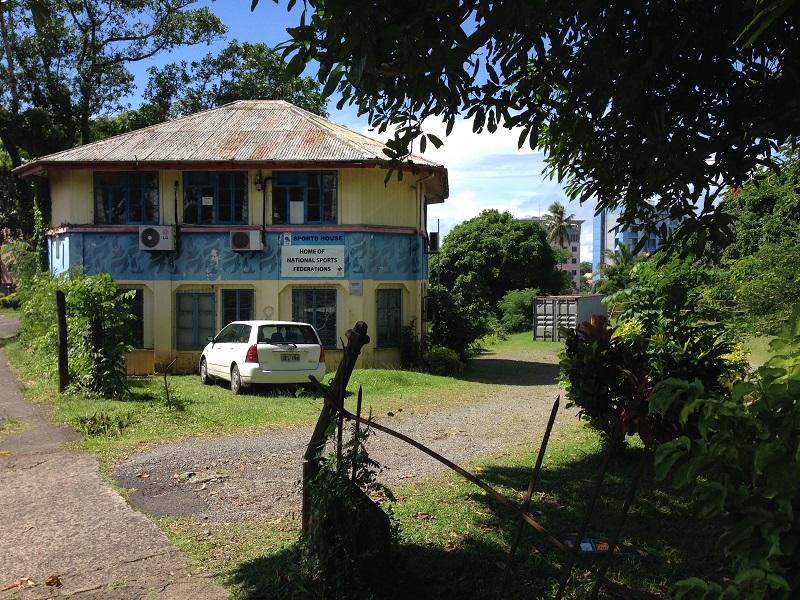 Suva39b
