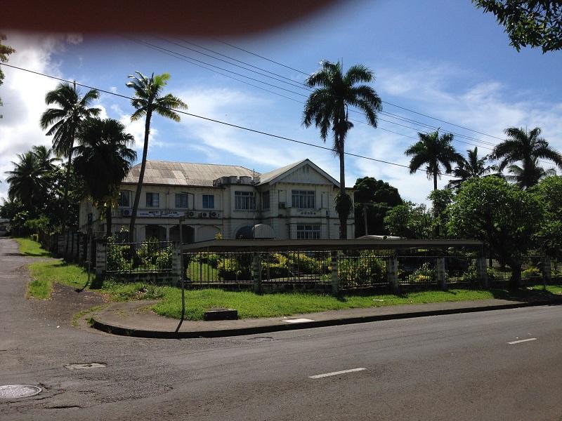 Suva40c