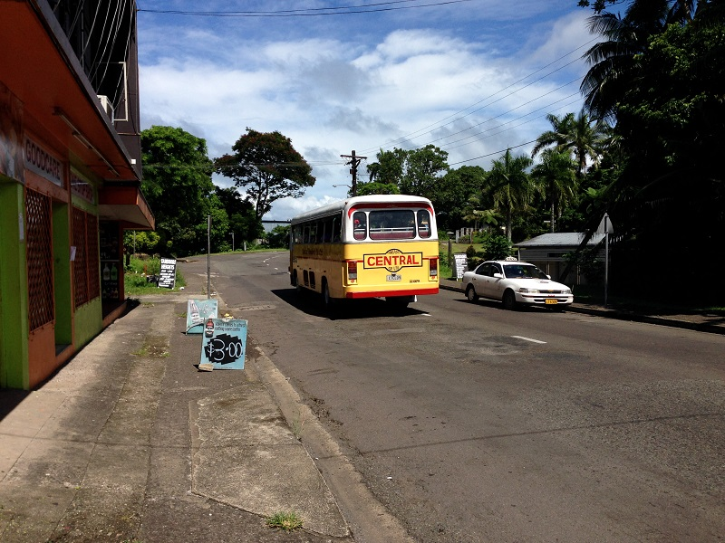 Suva40e