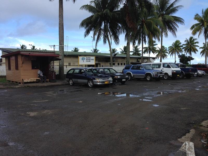 Suva5