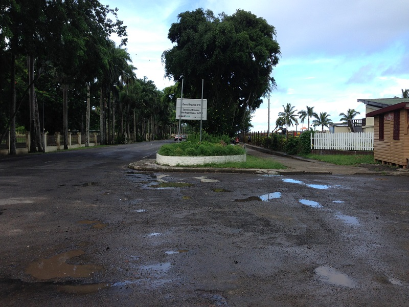 Suva6
