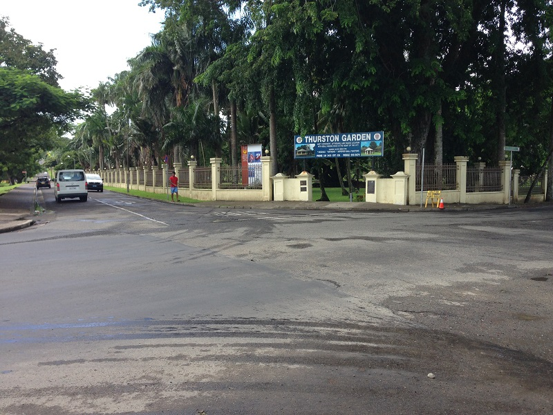 Suva7